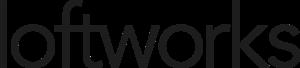 Loftworks